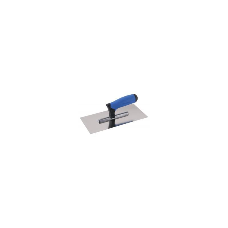 nožnice PROFI na hydinu 65/220mm