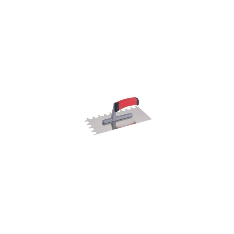 kľúč račňový kľbový 10mm CrV FESTA