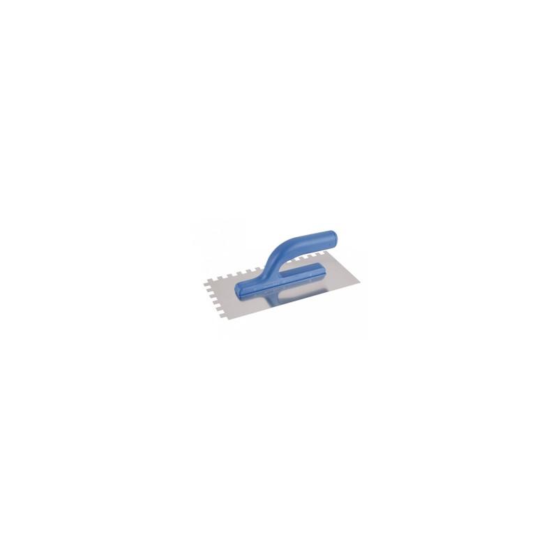 kľúč očkoplochý 21mm, elipsa profil CrV FESTA