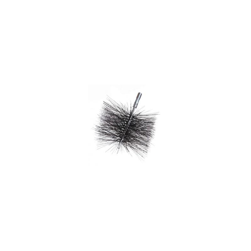 spony 10mm 1000ks/box do sponkovačky