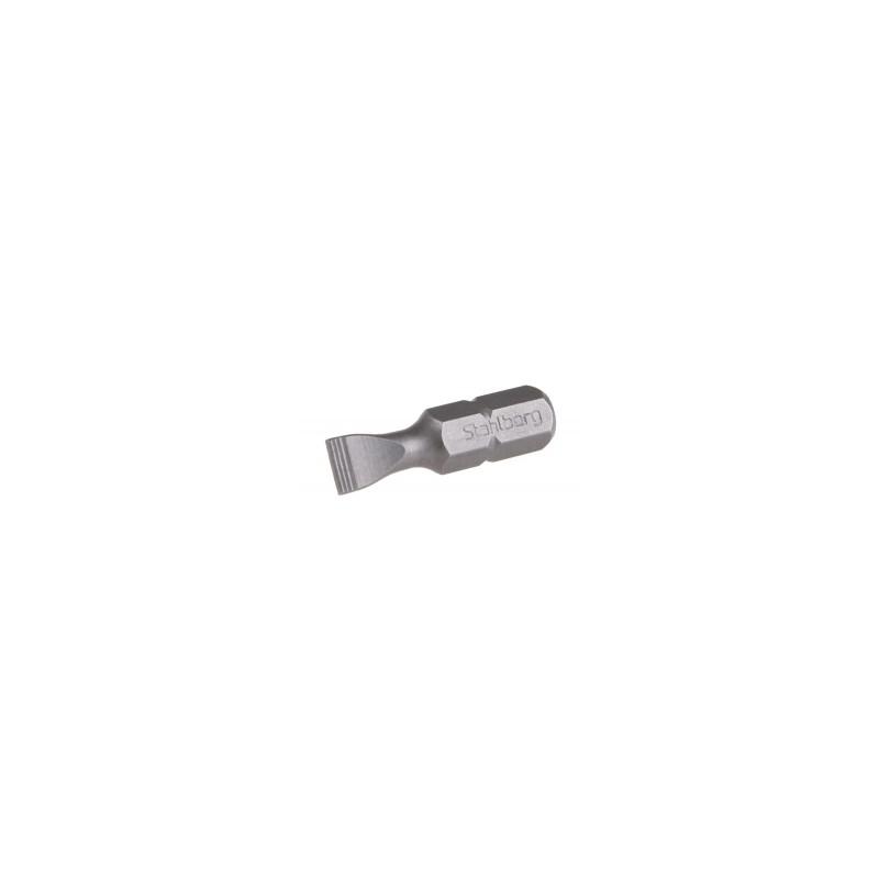 TKK PU 40 sivá, 310 ml
