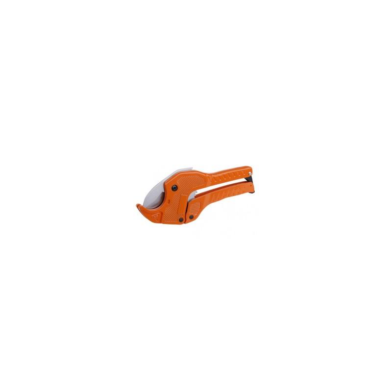 hladítko plastové ABS 130x240mm 0300