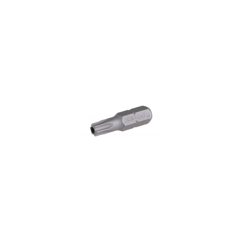 TKK Silikón acetát univerzálny sivý, 300 ml
