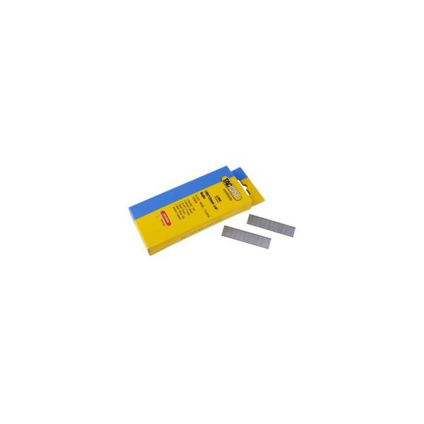 #0660 P2010R-orange