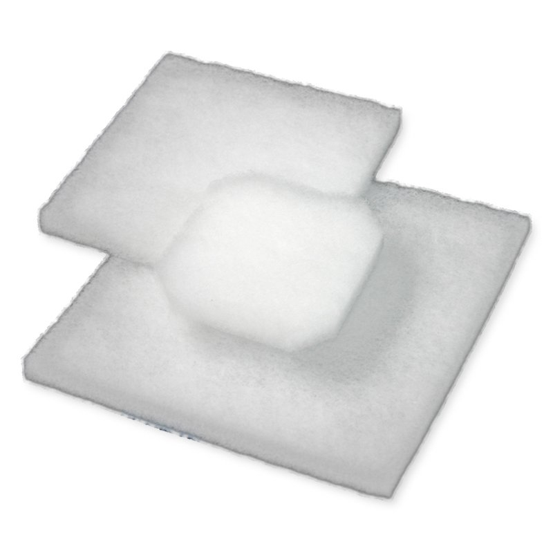 TKK Chemická kotva PE-1 polyestér, 300 ml