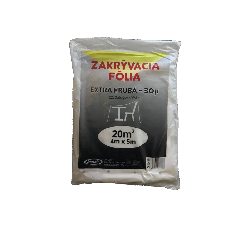 SIGA PRO Tekutá hydroizolácia, 4 kg