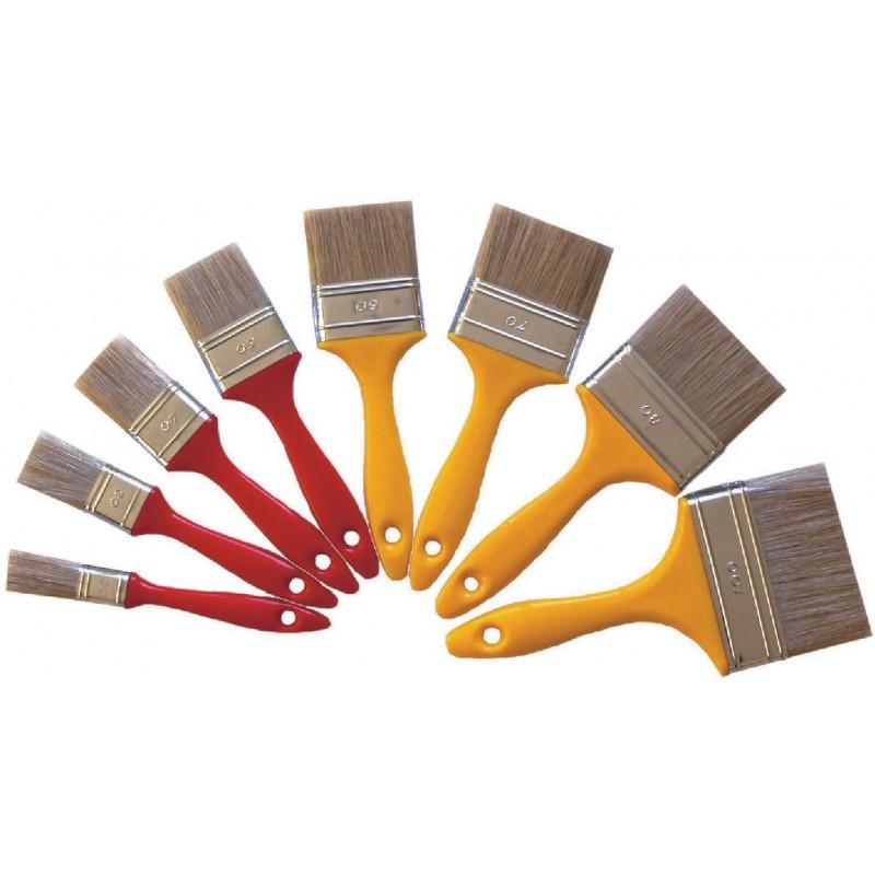 Bochemit Plus I bezfarebný - číry, 1 kg