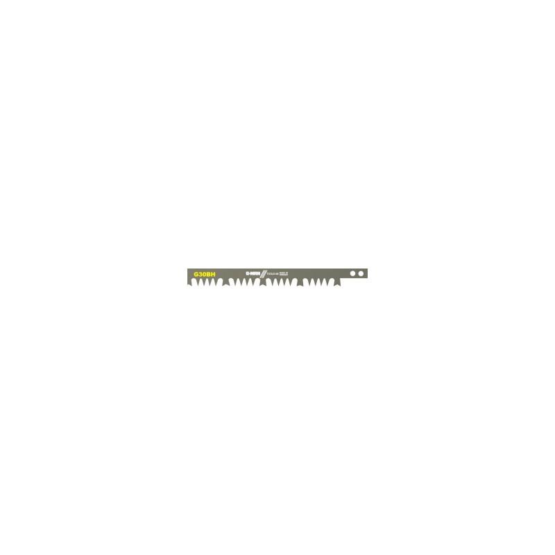 kľúč imbusový s guličkou CrV 2,5mm
