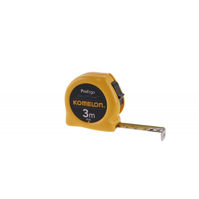 kľúč imbusový s guličkou CrV 5mm
