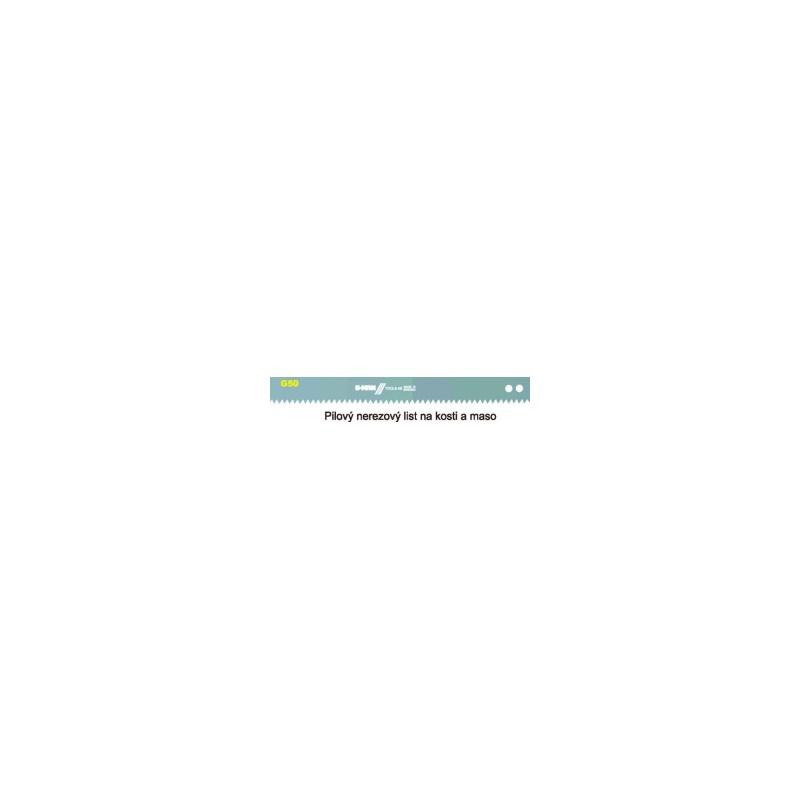 kľúč imbusový s guličkou CrV 6mm