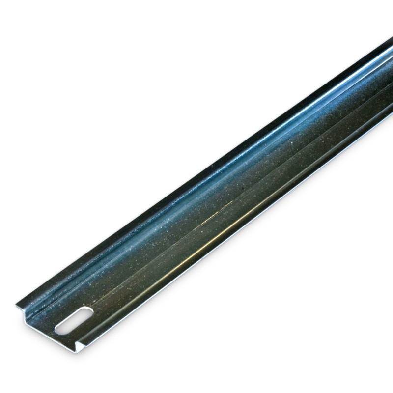 kľúč imbusový s guličkou CrV 7mm