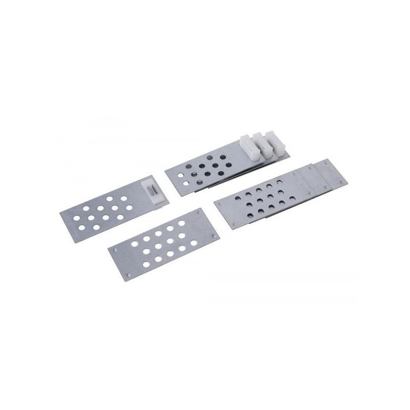 kľúč imbusový s guličkou CrV 14mm