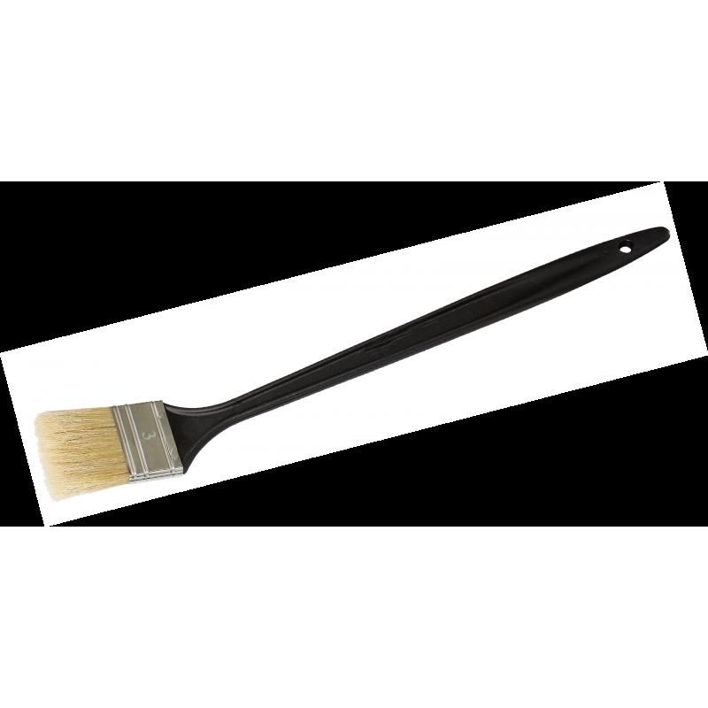 Bochemit Antiflash bezfarebný - číry, 5 kg