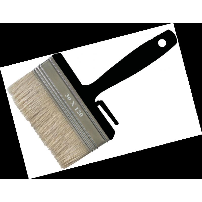 Bochemit Antiflash bezfarebný - číry, 60 kg