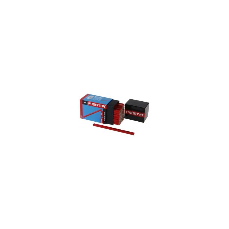 schránka poštová biela 29x36x10,5cm
