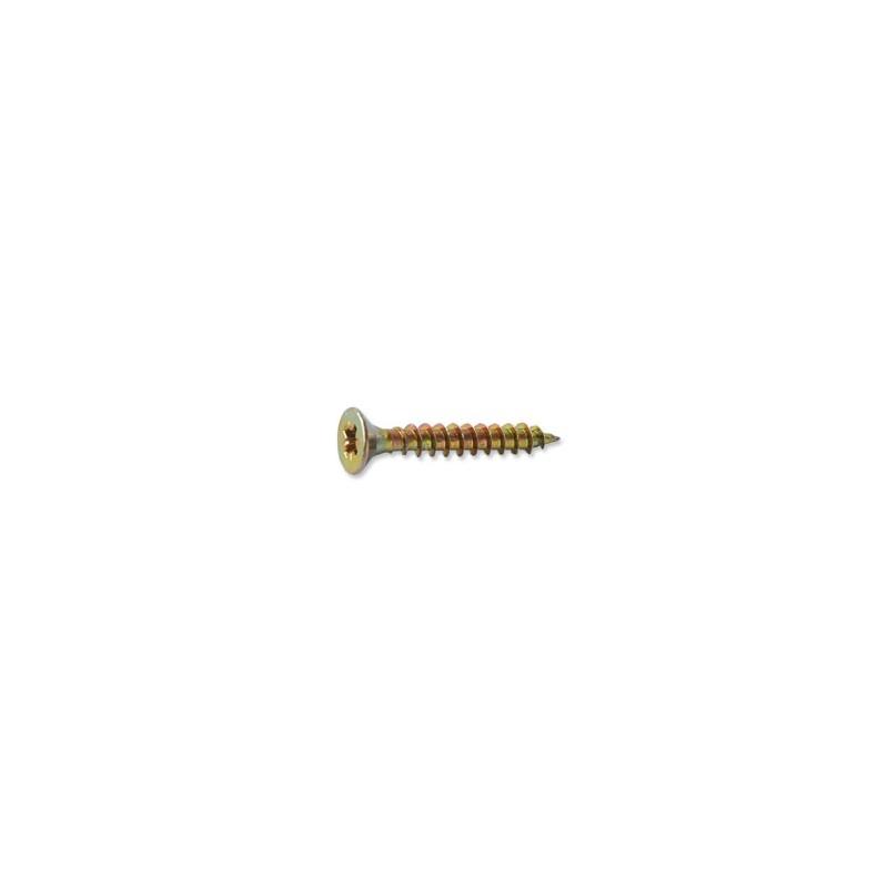 skrutka vratová M5x60 DIN603-4.6 Zn