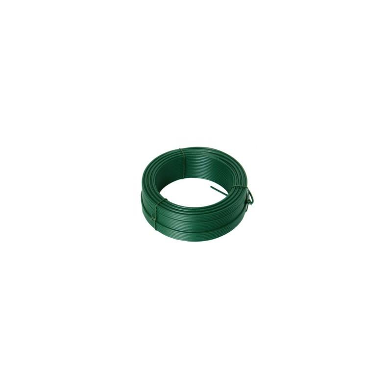 stierka 565mm gumová rukoväť TRIUSO FSEAR60